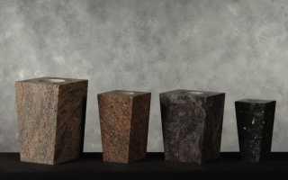 Гранит состав. Гранит камень. Свойства гранита. Описание гранита. Магические и лечебные свойства