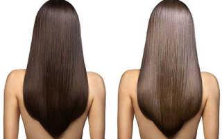 Лучшие салонные процедуры для лечения и восстановления волос. Лечение волос в салоне: процедуры