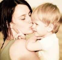 Как воспитывать сына одной, без отца ребенка. Как правильно воспитывать мальчика без отца