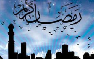 Что делать, чтобы отношения с арабом не стали кошмаром. Об отношениях и арабских мужчинах