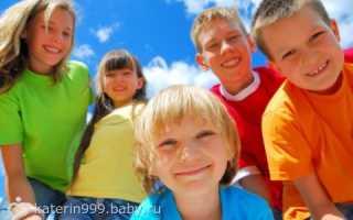 Секции и кружки: нужны ли они ребенку или нам их навязывает общество? Футбольная секция Ли секция