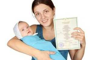Куда обратиться чтобы сменить фамилию ребенку. Процедура смены фамилии ребенку без согласия отца
