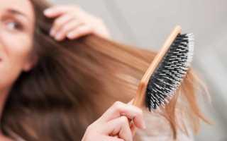 Длинные волосы. Какую расчёску выбрать? Как выбрать расческу по ее форме и назначению