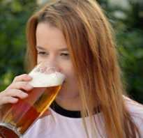 В чем заключается вред алкоголя для женщин? Как алкоголь влияет на женский организм