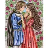 Короткие сказки о любви проза. Маленькая сказка про любовь. Красивые сказки о любви