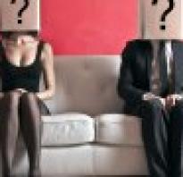 Какие качества женщин нравятся и привлекают мужчин. Какие женщины нравятся мужчинам и почему