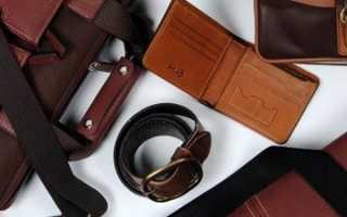 Простой кожаный браслет своими руками. Фенечки из кожи. Плетение из кожи различными способами