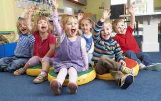 Как открыть детский сад на дому. Разбираемся как открыть частный детский сад и что для этого нужно
