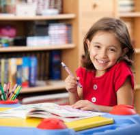 Развивающие задания для детей 5 6. Лучшие развивающие занятия для вашего малыша