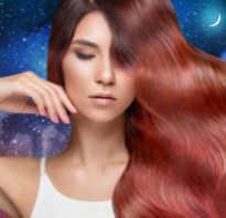Когда можно стричь волосы по лунному. Благоприятные дни для стрижки волос — оракул