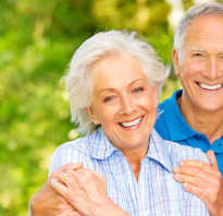 Узнать сколько лет до пенсии. Делаем расчет своей пенсии: руками и калькулятором