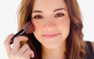 Макияж на др 14 лет. Макияж для девочек – научись быть красивой! Незаметный макияж глаз для школы