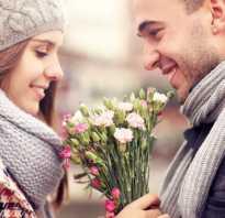 Как узнать, кто любит тебя? Верные признаки влюбленности. Как узнать любит или нет