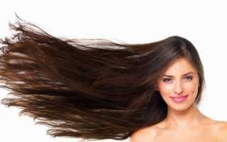 Как высушить волосы без фена различной длины. Как быстро высушить волосы без фена