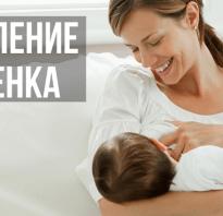 Малышу 1 месяц что нужно делать маме. Что должен уметь ребенок в первые недели жизни