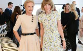 Сшить летнее платье для 40 летней женщины. Модные и изящные платья для торжества для женщин