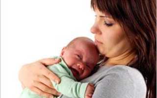 Болит грудь при гв что делать. Болит грудь при грудном вскармливании: причины, симптомы и лечение