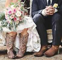 Обычаи и традиции накануне праздника. Кожаная свадьба – оригинальные поздравления