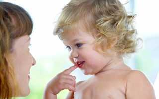 Во сколько ребенок начинает говорить первые. Во сколько дети начинают говорить первые слова