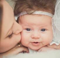 Цитаты о взрослой дочери красивые короткие. Трогательный статус про дочку и мужа