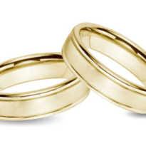 Видеть сне сломанное обручальное кольцо. Видеть во сне сломанное обручальное кольцо