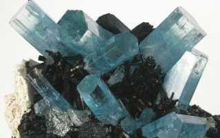 Берилл камень. Драгоценные камни: берилл. Украшения с камнем. Магические свойства берилла