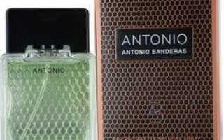 Антонио бандерас духи мужские новинка. Композиции марки Antonio Banderas. Вода от Бонапарта
