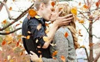 Как сохранить отношения на грани разрыва? Когда стоит пытаться сохранить отношения