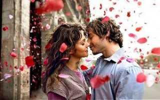 Действенные аффирмации для привлечения любви. Аффирмации на любовь. Вывод: как это работает