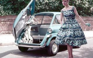 Платье с пышной юбкой 50 х годов. Пышная юбка пятидесятых годов. Фасоны и модели: кому подойдут