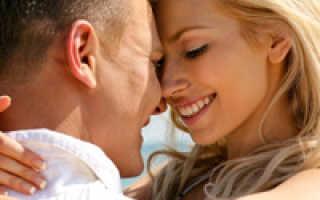 Как понять нормальная девушка. Как найти девушку для серьезных отношений и брака