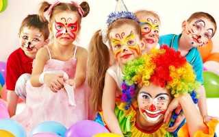 Лотерея для детей на день рождения в стихах. Игры для всей семьи. беспроигрышная лотерея в стихах