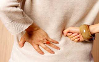 Размеры камней в почках выйти. Лечение мочекаменной болезни в зависимости от размера камней