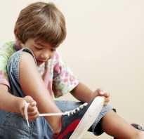 Популярные фирмы детской обуви. Как правильно выбрать первую обувь для ребенка