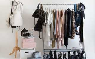 Как научиться правильно подбирать себе одежду. Базовый гардероб — краткая шпаргалка