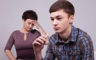Как найти общий язык с подростками. Психологические особенности детей в подростковом возрасте