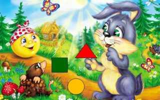 Конспекты занятий в дет саду. Интересные занятия с детьми в детском саду (фотоотчёт)