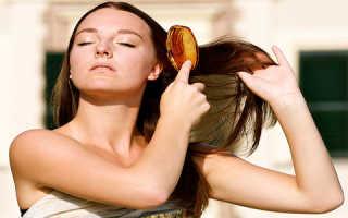 Расчесывать длинные волосы во сне перед зеркалом. Расчёсывать волосы перед зеркалом