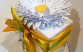 Как писать пожелание найти вторую на листике. Поздравления с днем рождения своими словами