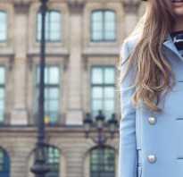 Модные полупальто весна. Модные пальто с необычным рукавом. В стиле минимализм