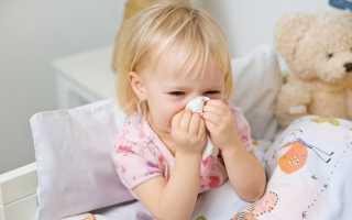 Как научить детей сморкаться? Простые способы. Как научить ребенка сморкаться: советы для детей