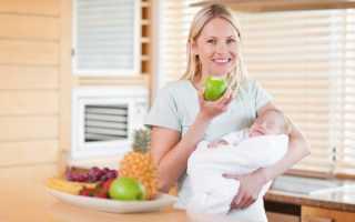 Питание женщины во время лактации. Правильное кормление грудью: учимся кормить грудью ребёнка