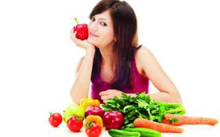 Какие нужны продукты для увеличения груди. Что же тогда делать? Рецепты чая с молоком