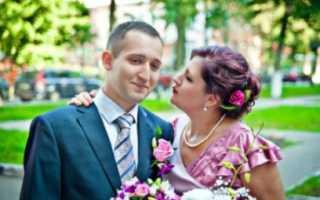 Платья для свадьбы для мамы. Платье на свадьбу для мамы жениха. Фасоны для полных мам
