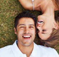 Психология отношений между мужем и женой ссоры. Изменения отношений между супругами