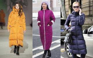 Пальто года модные тенденции для девушек. Женское пуховое пальто. Пальто с бахромой