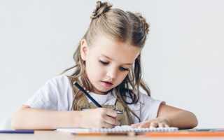 Прическа на 1 сентября 13 летней девочке. Выбираем прическу на первое сентября