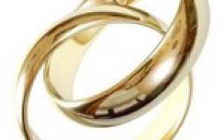 Как отметить годовщину свадьбы 6 лет вдвоем. Как отпраздновать годовщину свадьбы