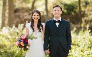 Второй отец для невестки. Названия будущих родственников: кто кем приходится после свадьбы