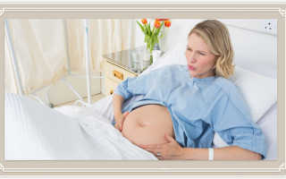 Как правильно тужиться во время родов. Правильное дыхание во время схваток и родов